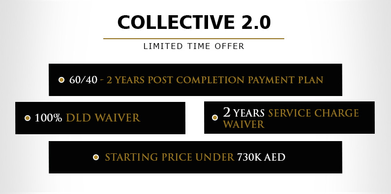 Emaar Limited Offer